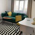 Apartament de vânzare 2 camere, în Iaşi, zona Tudor Vladimirescu