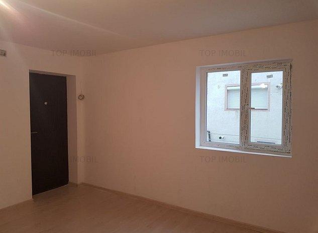 Apartament 2 camere decomandat, bloc nou, Bucium - Visani - imaginea 1