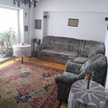 Apartament de vânzare 4 camere, în Iaşi, zona Cug
