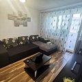 Apartament de vânzare 3 camere, în Iasi, zona Podu Ros