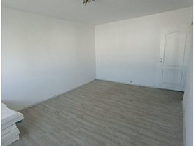 Apartament de vânzare 2 camere, în Iaşi, zona Canta