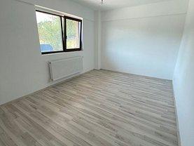 Apartament de vânzare 2 camere, în Iasi, zona Galata