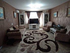 Casa de vânzare 7 camere, în Iaşi, zona Bucium