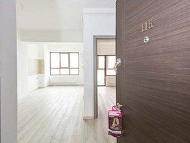 Apartament de vânzare sau de închiriat 2 camere, în Iaşi, zona Nicolina