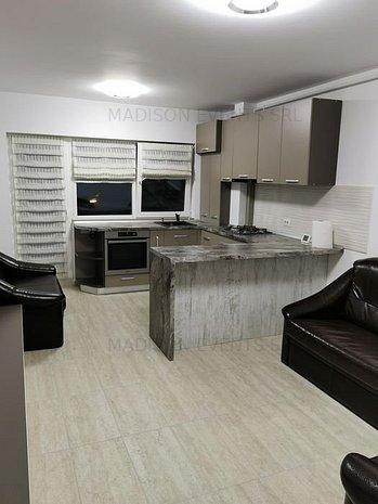 Apartament - Titan - imaginea 1