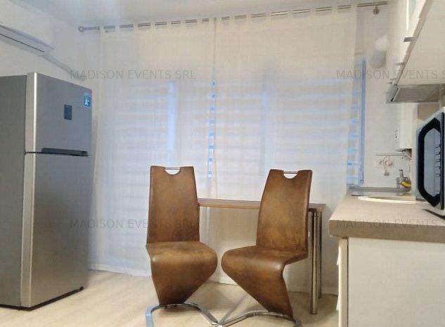 Apartament - Titan - Titan Sun Park 4 Residence - imaginea 1