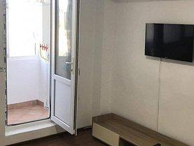 Apartament de închiriat 2 camere, în Galaţi, zona Micro 20