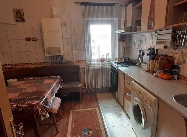 Apartament 1 Decembrie, 4 cam. - imaginea 1