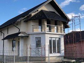 Casa de vânzare o cameră, în Vadu Paşii