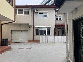 Casa de închiriat 5 camere, în Bucuresti, zona Cotroceni