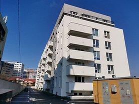 Penthouse de vânzare 3 camere, în Bucureşti, zona Mihai Bravu