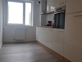 Apartament de vânzare 2 camere în Oradea, Iosia