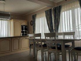 Casa de vânzare 5 camere, în Cihei