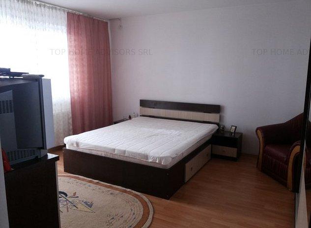 Vitan Barzesti- Hotel Rin - imaginea 1