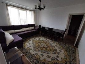 Apartament de închiriat 3 camere, în Bucureşti, zona 1 Mai