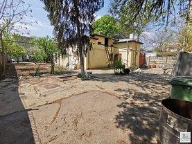 Casa de vânzare 4 camere, în Bucureşti, zona Ferentari