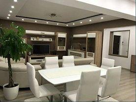 Apartament de închiriat 3 camere, în Bucureşti, zona Bucureştii Noi