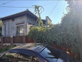 Casa de vânzare 4 camere, în Bucureşti, zona Eroii Revoluţiei
