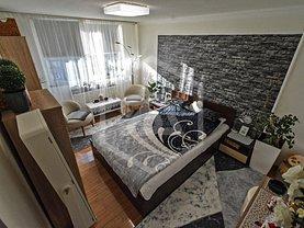 Apartament de vânzare 4 camere în Cluj-Napoca, Iris