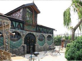 Casa de vânzare 3 camere, în Slatina, zona Nord
