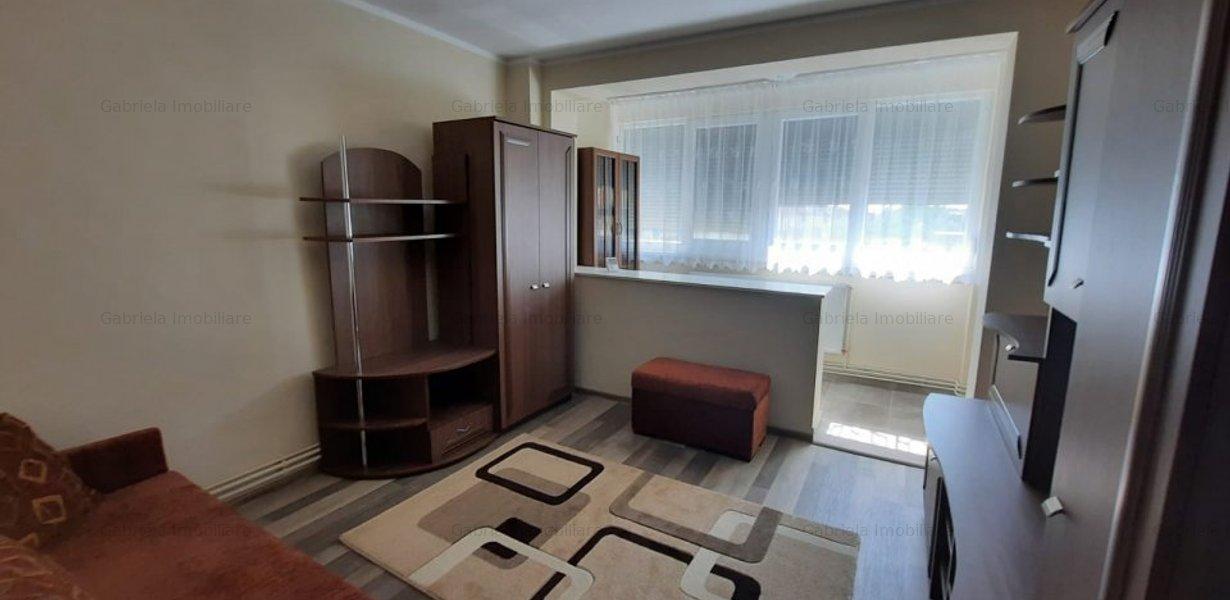 Apartament de inchiriat cu 3 camere Circumvalatiunii - imaginea 4