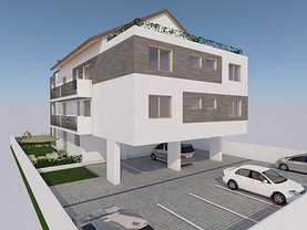 Apartament de vânzare 2 camere, în Timişoara, zona Spitalul Judeţean