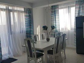 Apartament de vânzare sau de închiriat 3 camere, în Râmnicu Vâlcea, zona Agrement Ostroveni