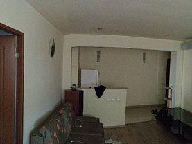 Apartament de vânzare 2 camere, în Râmnicu Vâlcea, zona 1 Mai