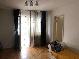 Apartament de vânzare 2 camere în Ramnicu Valcea, Cartierul Traian