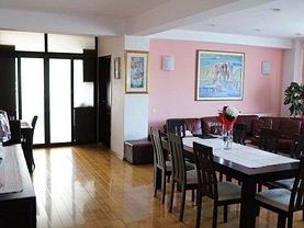 Apartament de vânzare 4 camere în Ramnicu Valcea, Est