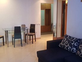 Apartament de vânzare 3 camere, în Râmnicu Vâlcea, zona Central