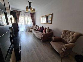 Apartament de vânzare 3 camere, în Ramnicu Valcea, zona Agrement Ostroveni