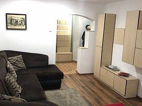 Apartament de vânzare 3 camere, în Râmnicu Vâlcea, zona Cartierul Nord