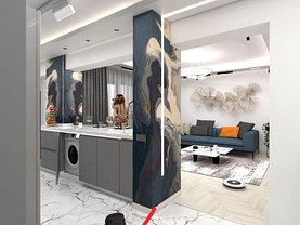 Apartament de vânzare 4 camere, în Râmnicu Vâlcea, zona Ultracentral