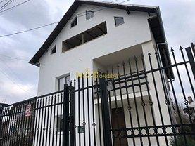 Casa 4 camere în Ramnicu Valcea, Nord