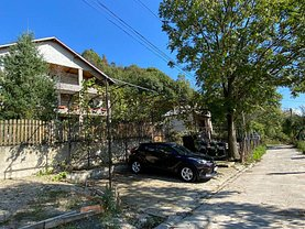 Casa de vânzare 4 camere, în Copăcelu