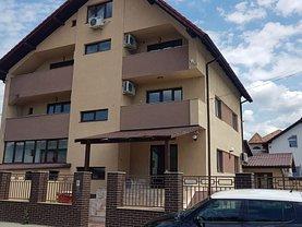 Casa de vânzare 12 camere, în Râmnicu Vâlcea, zona Nord
