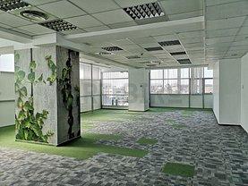 Închiriere birouri în Bucuresti, Cotroceni