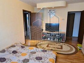 Apartament de vânzare 3 camere în Brasov, Noua