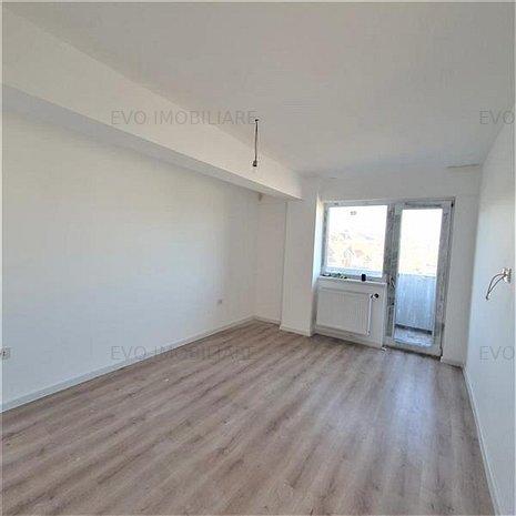 Apartament 3 camere, 70mp, 2 balcoane, bloc nou, 0 comision - imaginea 1