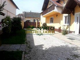 Casa de vânzare 5 camere, în Prejmer
