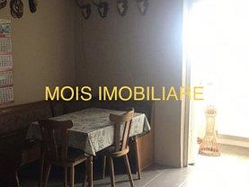 Apartament de vânzare sau de închiriat 2 camere, în Sibiu, zona Vasile Aaron