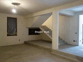 Casa de închiriat 13 camere, în Corbeanca, zona Nord-Vest