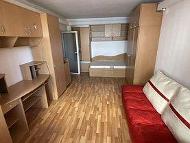 Apartament de vânzare 4 camere, în Brăila, zona Viziru 3