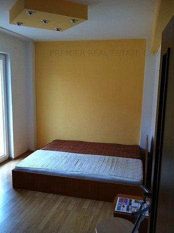 Apartament frumos cu 3 camere decomandate, zona Buna-Ziua - imaginea 1