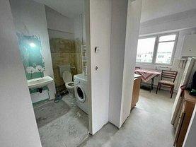 Apartament de vânzare 2 camere, în Cluj-Napoca, zona Între Lacuri