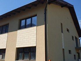 Casa de vânzare 6 camere, în Cluj-Napoca, zona Sopor