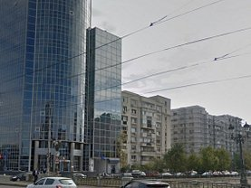 Apartament de vânzare 2 camere, în Bucuresti, zona Unirii