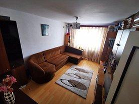 Apartament de vânzare 4 camere, în Bucureşti, zona Lacul Tei