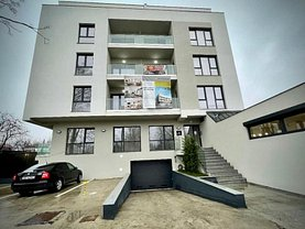 Apartament de vânzare 2 camere, în Bucureşti, zona Antiaeriană